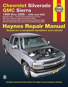 Repair-Manual-Haynes-24066