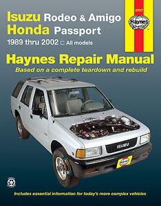 Repair-Manual-Haynes-47017