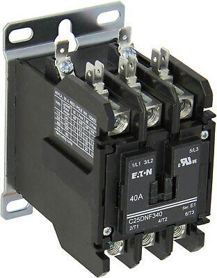 Qty 2 BH-1133 700 V 400 Amp BUSSMANN BUSS MODULAR FUSEBLOCKs BH1133
