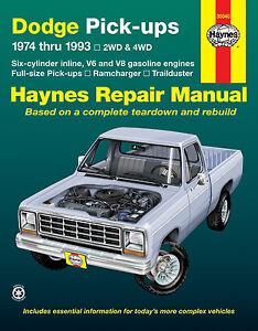 Repair-Manual-Haynes-30040