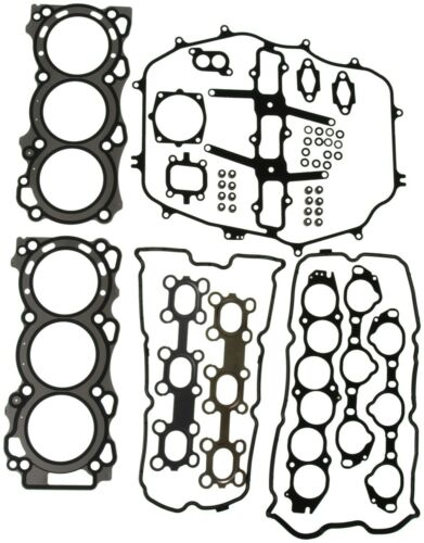Engine Cylinder Head Gasket Set Mahle Hs54425a Fits 03 04 Infiniti