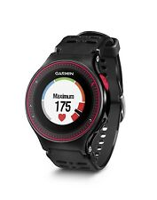 Garmin Forerunner 225 GPS Fitness Watch & Activity Tracker w/Built-In Heart Rate