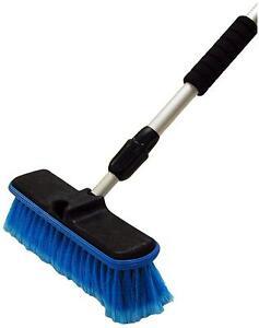 Car Wash Vacuum Motors >> Car Wash Brush | eBay