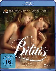 Bilitis-David-Hamilton-Blu-ray-Disc-NEU-OVP