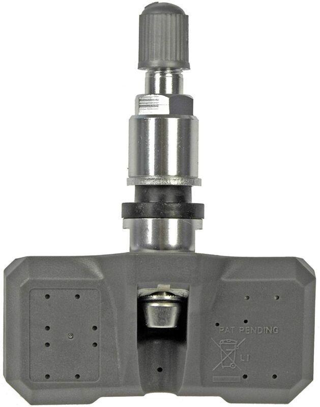 Dorman 974-033 Tire Pressure Monitoring System Sensor for Select Models