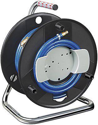 Brennenstuhl 1127020 Compressed Air Hose Reel Standard 20 m