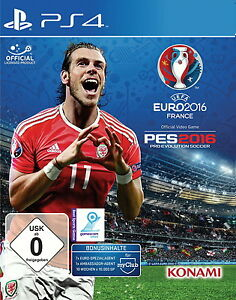 Pro-Evolution-Soccer-UEFA-Euro-2016-Sony-PlayStation-4-2016