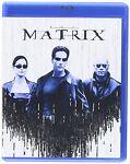 matrix080809