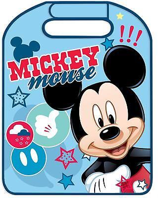 Disney MINNIE MOUSE Rücklehnentasche Organizer Rücksitztasche Rücklehnenschutz