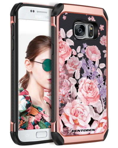 samsung galaxy s7 slim soft tpu