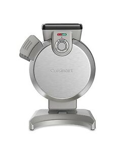 Cuisinart Vertical Waffle Maker HALF PRICE London Ontario image 1