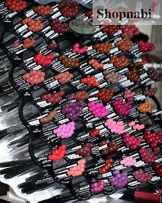 54pcs Nabi High Quality Lip Liner Pencils