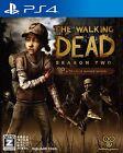 The Walking Dead Video Games