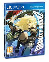 Gravity Rush 2 Ps4 Playstation 4 Ita -  - ebay.it
