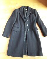 Cappotto nero - Giacche e giubbotti - Abbigliamento uomo in Toscana ... 1a372fca257