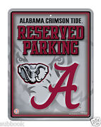 Alabama Crimson Tide Pictures