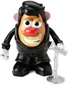 Elvis-Presley-Collectors-Memorabilia-Mr-Potato-Head-68-Special-Figure-Doll