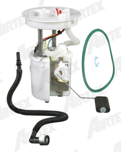 Fuel Pump Module Assembly for Ford Focus 2.0 L L4 2000-2002 Naturally Aspirated