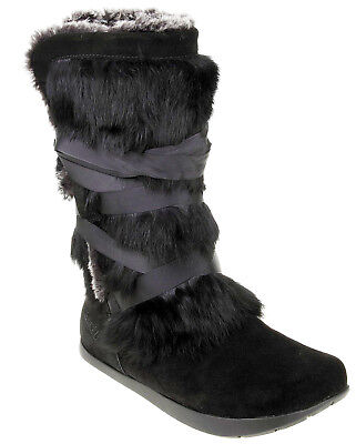 Women's Earth Kalso Brand Pike Boots Black  11 M   $190 for sale  Hendersonville