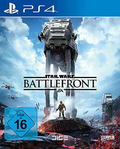 Wie-Neu-Battlefront-PS4-Playstation-4