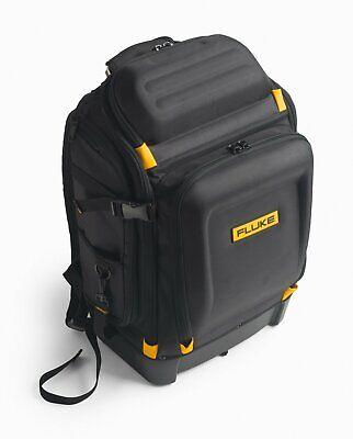 Fluke Pack30 professioneller Werkzeugrucksack  gebraucht kaufen  Chemnitz