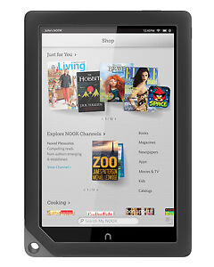 Barnes-Noble-NOOK-HD-32GB-Wi-Fi-9in-Slate