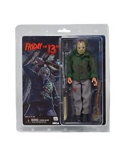 NECA-FRIDAY-THE-13TH-RETRO-CLOTHED-8-JASON-VOORHEES-ACTION-FIGURE