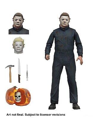 Halloween 2 (1981) - 7