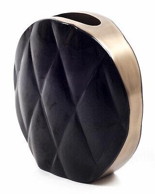 Kifu Paris Small Coco Vase (Neiman Marcus)