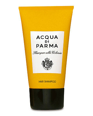 ACQUA DI PARMA COLONIA SHAMPOO 150ML/5OZ at 50% DISCOUNT