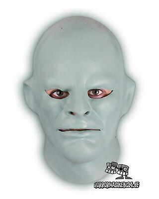 ,  Halloween Maske, Faschingsmasken, Theatermasken (Masken-theater)