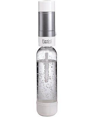 Hamilton Beach 85101 Fizzini Hand-Held Carbonated Soda ...