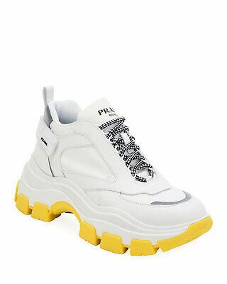 Prada Pegasus shoes US size 13, EU size 12