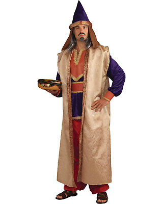Morris Costumes Men's Wiseman Best Looking Biblical Costumes Standard. - Best Costumes For Men