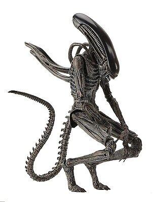 Alien Covenant   7  Scale Action Figure   Xenomorph   Neca