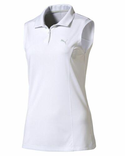 NWT Puma Golf Women