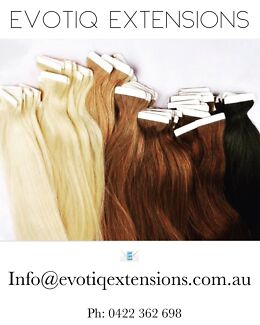 Hair extension makeover payment plans hairdressing gumtree mobile hair extensions pmusecretfo Gallery