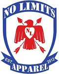 No Limits Sports Apparel
