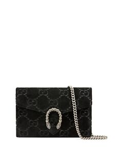1bf33d9d1fd4 Gucci Crossbody Bag | Kijiji - Buy, Sell & Save with Canada's #1 ...