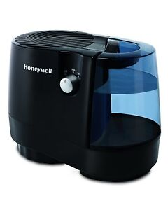 Small humidifier ebay for Small room vaporizer