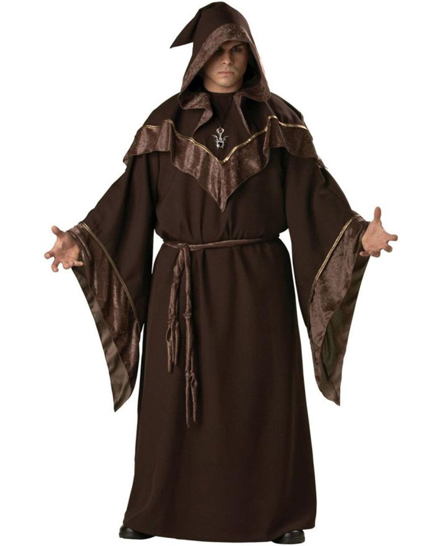 Morris Costumes Men/'s Renaissance Defender Complete Outfit Black 2XL UR28992XXL