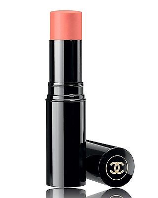 CHANEL LES BEIGES HEALTHY GLOW Sheer Colour Stick (Chanel Les Beiges Healthy Glow Sheer Colour Stick)
