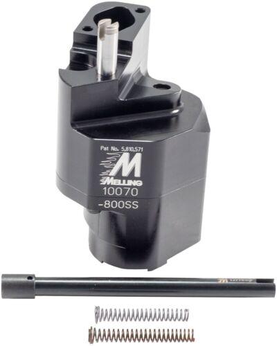 Melling M346 Oil Pump