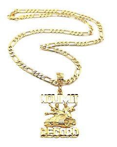 No Limit Chain | eBay