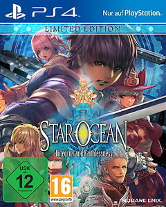 Star-Ocean-Integrity-And-Faithlessness-Limited-Edition-Sony-PlayStation