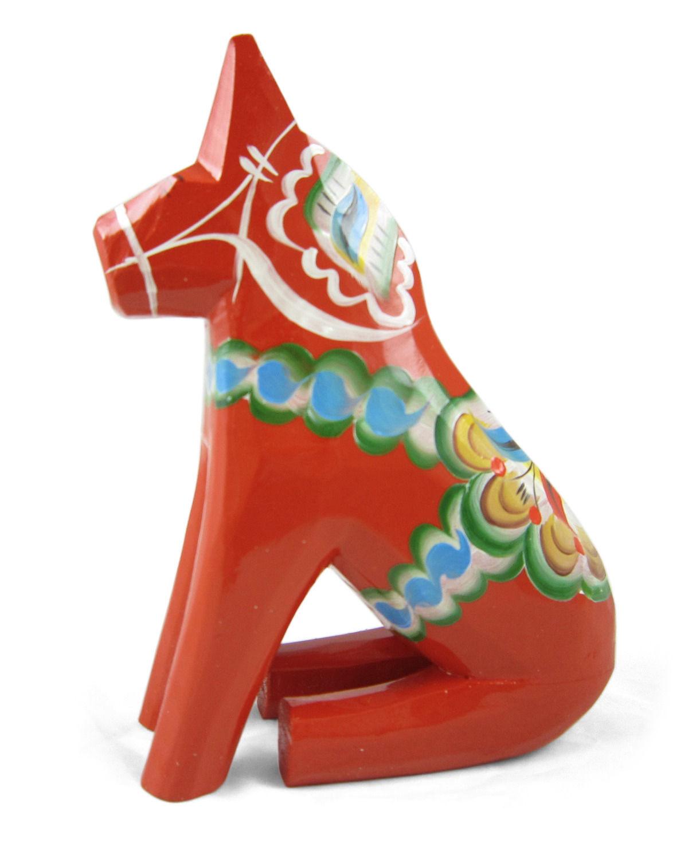 Dala Horses For Sale Ebay
