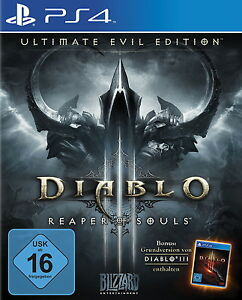 Diablo-III-Reaper-Of-Souls-Ultimate-Evil-Edition-Sony-PlayStation-4