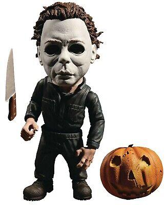 Halloween 1978 Designer Series Michael Myers Action Figure](Halloween Name Designs)