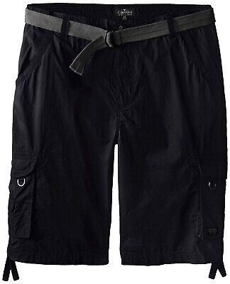 Company 81 Men's Big and Tall Special Ops Cargo Shorts