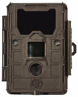 New Bushnell 14MP Trophy Cam HD Bandit Trail Scouting Camera 119637C